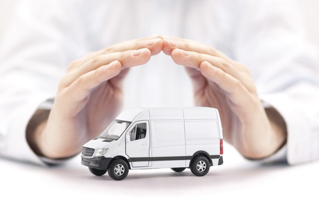 insurance solutions1